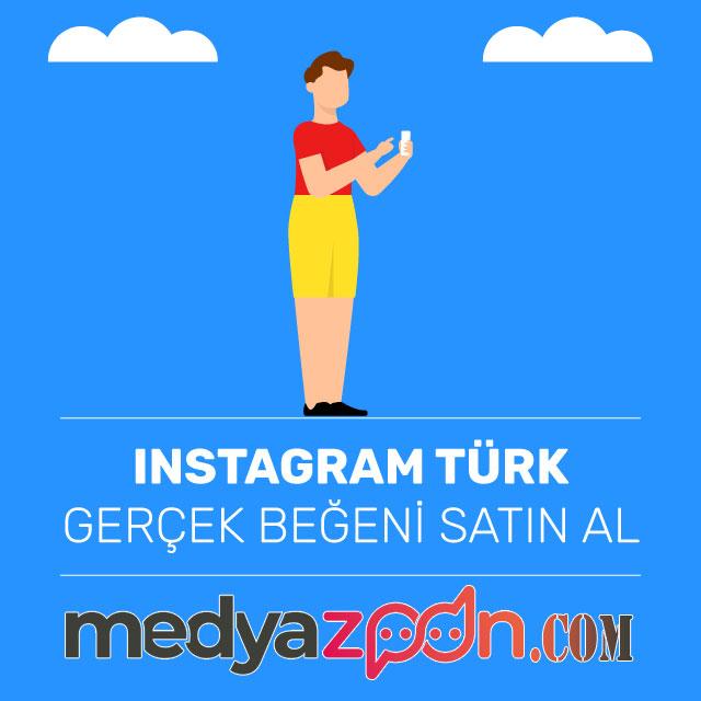 instagram begeni satın al